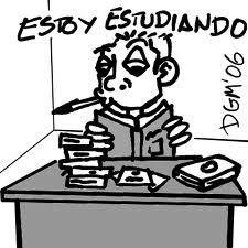Exámenes de Historia, Arte, Geografía, Ciencias Sociales, ESO y Bachillerato   TIC Educación y Política   Scoop.it