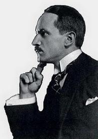 31 mai 1887 naissance de Saint-John-Perse | Racines de l'Art | Scoop.it