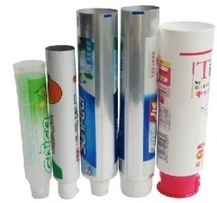 Cosmetic packaging plastic squeeze tube manufactures India - Popularity going increased - Latestcosmeticnews | Laminated Tubes | Scoop.it