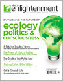 A Brighter Shade of Green: Rebooting Environmentalism for the 21st Century, by Ross Robertson | Futurable Planet: Answers from a Shifted Paradigm. | Scoop.it