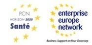 Horizon 2020 Health European Brokerage Event — B2Match - 4 juillet 2014 - Lyon   Créativité, propriété intellectuelle, Innovation, transfert de technologie   Scoop.it