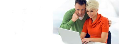 Top 100 Career Advice Blogs | CareerOz | Scoop.it