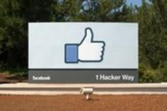 Facebook teste la retouche photos   TIC et TICE mais... en français   Scoop.it
