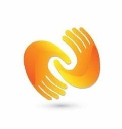 Finding Link Partners in Internet Directories | Web Directories | Scoop.it
