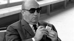 Espionnage: «Partez du principe que votre chambre d'hôtel sera fouillée» - Rue89 - L'Obs | 694028 | Scoop.it