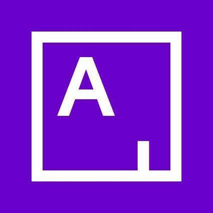 Art.sy - Discover fine art | technologies | Scoop.it