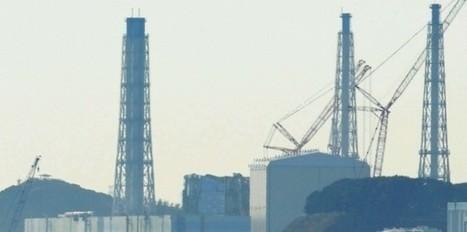Retour sur la catastrophe de Fukushima en 10 vidéos | Japan Tsunami | Scoop.it