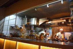 Pizza Restaurant That Serves Value for Money | Pizza Fabbrica | Food,Drinks and Electronics | Scoop.it