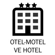 Oteller | Enerji Kimlik Belgesi | Enerji Kimlik Belgesi BURDA | Scoop.it