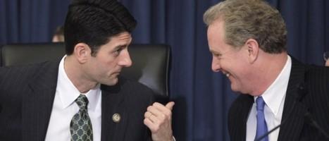 Obama's aides road-test new 'Mediscare' lines | Restore America | Scoop.it