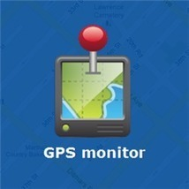 GPS monitor | Windows Phone tourism and  travel apps | Scoop.it