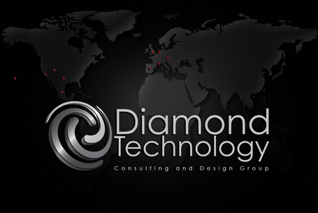 Diamond Technology Partners Up with D-Tools to Offer Support to D-Tools International Customer Base | Custom Integration | Scoop.it