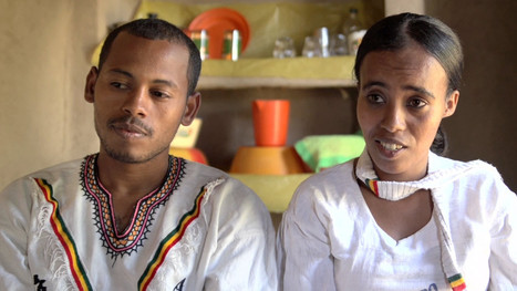 Awra Amba: an Ethiopian utopia? Video | Interactive Documentary (i-Docs) | Scoop.it
