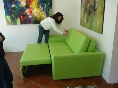 5 Bad Experiences with Sofa Beds   All About Furniture   Scoop.it