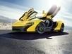 McLaren - La position de Ron Dennis fragilisée [MàJ] | Le commerce et marketing dans le monde de l'automobile | Scoop.it