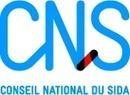VIH et commerce du sexe. Garantir l'accès universel à la prévention et aux soins | CNS / Conseil national du sida | #Prostitution : #sexwork is work ! | Scoop.it
