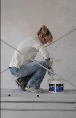 Le BTP conjugué ... au féminin | Devis Travaux-peinture-maison-appartement-rénovation | Scoop.it