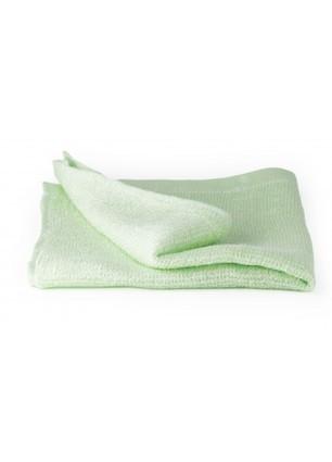 Organic Bamboo Face Cloth   Tropic Skin Care   Scoop.it