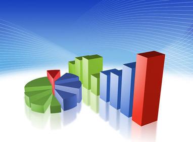 E-mail & E-commerce : 4 façons d'optimiser votre ROI - E-mailing marketing : Dolist, toute l'actualité des solutions d'envoi emailing et marketing direct | Agence Profileo : 100% e-commerce Prestashop | Scoop.it