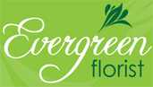 What Florists in Perth do | Discover What Florists Perth Do | Scoop.it