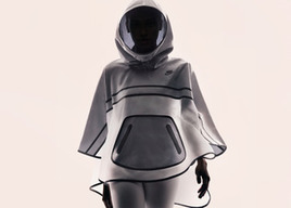 Nike Tech Pack Returns WIth A Lightweight Collection: Tech Hyperfuse | Sport innovation | Scoop.it