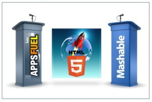 5 reasons why you *can* monetize HTML5 mobile apps | html5, webapp, mobility, ibooks, bootstrap | Scoop.it
