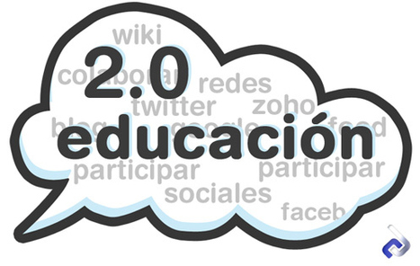 Herramienta de autor - Wikipedia, la enciclopedia libre | Mundo WIKI | Scoop.it