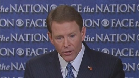 Gay activist schools Tony Perkins: LGBT people won't 'use up all the marriage licenses' | Daily Crew | Scoop.it
