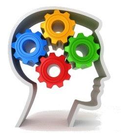 ce site dédié aux TUICE | E-apprentissage | Scoop.it
