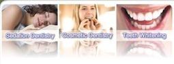 Dentist Columbia SC | Vista Smiles of Columbia | Scoop.it