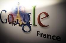 Online privacy issues could spark U.S.-EU trade battle   WSJ Online   Hotspot Shield   Scoop.it