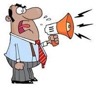 Gérer les conflits client - mon cher client | Ils parlent de blacklistic | Scoop.it