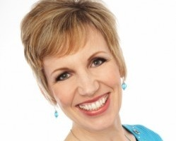 Facebook Fan Page Best Practices with Mari Smith [@InboundNow #18] | Social Media Marketing Superstars | Scoop.it
