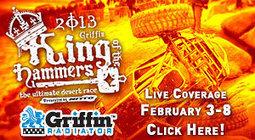 KOH Week LIVE Coverage! | King Of The Valleys 2013 | Scoop.it