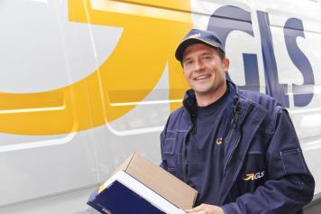 GLS va être distribué par Mondial Relay | Social Network for Logistics & Transport | Scoop.it