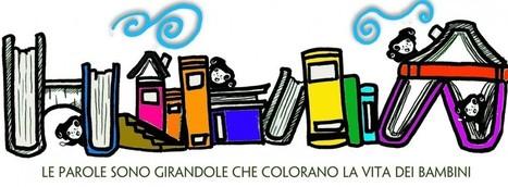 Le librerie indipendenti per bambini e ragazzi   MammaMoglieDonna   Io leggo, e tu?   Scoop.it