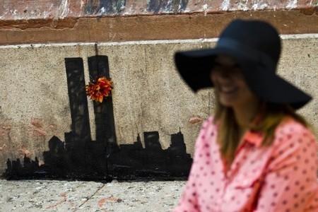 REPÉRÉ – Banksy enfin identifié ? | Arts urbains | Scoop.it