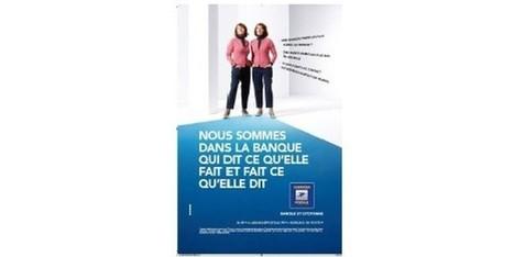 Banque et citoyenne   CB News   Communication, publicité & monde 2.0   Scoop.it