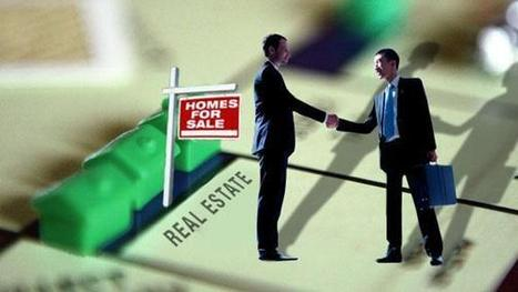 Real Estate in 2014: A Need-to-Know Guide | Real Estate | Scoop.it