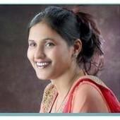 Mahamaya: Redefining Luxurious Living in Aligarh by Mahamaya Infrabuild | Mahamaya Infrabuild Pvt. Ltd. | Scoop.it