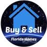 Buying Vacation Rental Property in Florida
