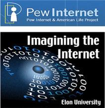 Imagining the Internet | Docencia universitaria y cambio en la Sociedad del Conocimiento | Scoop.it