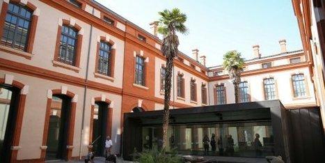 À Toulouse, cinq rencontres pour mettre en valeur les femmes scientifiques | Revue de presse IRIT - UMR 5505 (CNRS-INPT-UT1-UT2-UT3) | Scoop.it