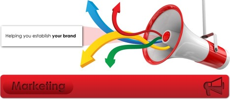 Internet Marketing   optimisationpromotion   Scoop.it