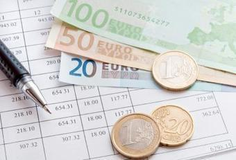 Quante tasse pagano le imprese italiane | Casa, Fisco & Impresa | Scoop.it