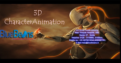 3d Training | Video Editing Training | Vfx College | Web design Training | Graphic Design Training Noida | Animation courses in noida | Scoop.it