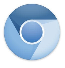 Google expérimente une version de Chrome OS inspirée d'Android L | Geeks | Scoop.it