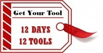 {12 Days: Tool 3} Common Core Cheat Sheet - Learning Unlimited | Common Core Oklahoma | Scoop.it
