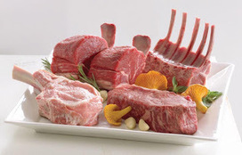 Ensure Meat Quality Before You Consume | Blackwells Butchers Online | Scoop.it