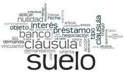 Cláusula suelo declarada nula en Bilbao | BURGUERA ABOGADOS | Mala praxis bancaria | Scoop.it